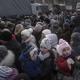 Ukrainer bewahren Polens Wirtschaft vor Katastrophe