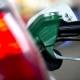 In Europa fallen die Benzinpreise