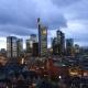 Bankenverband rechnet mit Tausenden neuen Jobs in Frankfurt