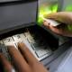 Fehler bei Wartungsarbeiten: Commerzbank-Geldkarten gestört