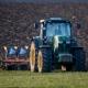 Deutsche Bauern nach Krisenjahren wieder zuversichtlich