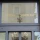 Italien stellt weitere Milliarden für Pleite-Banken bereit