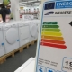 A statt A+++: Neues Energielabel für Haushaltsgeräte kommt