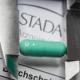 Stada-Übernahme durch Finanzinvestoren gescheitert