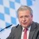 Kritik an Staatshilfe für italienische Banken
