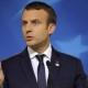 Milliarden-Loch im Budget von Defizitsünder Frankreich