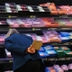 Merkel gegen überzogenen Preiskampf bei Lebensmitteln
