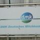 Deutsches Milchkontor muss Werke schließen