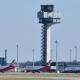 Air Berlin verschiebt Vorlage der Halbjahresbilanz