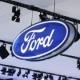 Ford zahlt 10 Millionen Dollar wegen Diskriminierungsklage