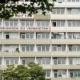 Immobilienboom treibt Wohnungsmieten weiter an