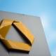 Commerzbank: Fortschritte bei Stellenabbau