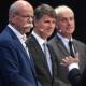 BMWverärgert über Kronzeugenanträge von Daimler und VW