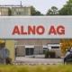 Investor interessiert am insolventen Küchenbauer Alno