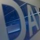 Dax-Anleger wagen sich etwas aus der Deckung