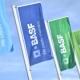 BASF erzielt dank Basischemikalien erneut Gewinnsprung