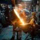 Mittelstand befeuert Deutschlands Jobboom