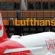 Keine Einigung auf Transfergesellschaft für Air Berlin