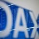 Eurokurs bringt Dax wieder unter Druck