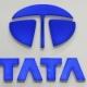 Könnte Stahlfusion von Thyssenkrupp mit Tata noch platzen?