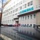 Wirtschaftsminister laden Siemens-Vorstand zu Gespräch