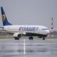 Billigflieger Ryanair geht nach Streikdrohung auf Piloten zu