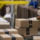 Amazon legt Italien-Steuerstreit mit 100 Millionen Euro bei