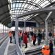 Bahn zählt nach Air-Berlin-Pleite mehr Fahrgäste