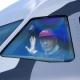 «Flotte weg»: Lauda sieht wenig Chancen auf Niki-Übernahme