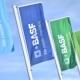 Belastetes BASF-Produkt:90 Prozent zurückgeholt