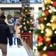 Online-Handel beflügelt das Weihnachtsgeschäft