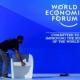 Weltwirtschaftsforum will Motor für Krisenlösungen sein