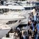 Wassersportmesse «boot» in Düsseldorf gestartet