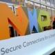 Qualcomm hebt Gebot für Chipfirma NXP an