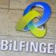 Bilfinger verlangt Schadenersatz von Ex-Vorständen