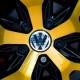 Volkswagen-Konzern mit Milliardengewinn trotz Dieselkrise