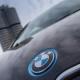BMW spielte falsche Abgas-Software auf 5er und 7er auf