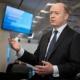 Üppiger Bonustopf trotz roter Zahlen bei Deutscher Bank