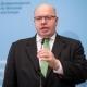 EU will Eskalation im Handelsstreit abwenden