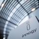 Lichtblick will gegen Innogy-Verkauf vorgehen