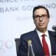 G20 vermeidet Konfrontation wegen Handelskrieg