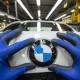 BMW peilt weiteres Rekordergebnis an