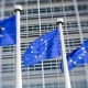 Brüssel will härtere Steuerregeln für Internet-Riesen