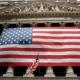 US-Außenhandelsdefizit auf höchstem Stand seit neuen Jahren