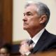 US-Notenbank Fed hebt Leitzins um weitere 0,25 Punkte an