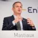 EnBW dürfte nach Verlustjahren Milliardengewinn vorlegen