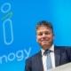 Innogy-Chef Tigges: Viele offene Fragen bei RWE/Eon-Deal
