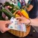 Deutsche zahlen immer seltener in bar