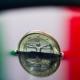 Haushaltspolitik in Rom: EU-Kommission mahnt zum Kurshalten