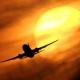 Piloten: Regierung vernachlässigt Luftverkehr sträflich